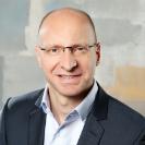 Thorsten Heintzsch