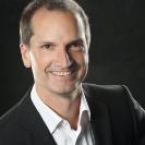 Christophe Schmidt